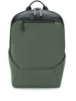Troubadour рюкзак Explorer Apex 1063TK01SS19