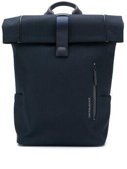 Troubadour рюкзак Basecamp с откидным верхом 1041