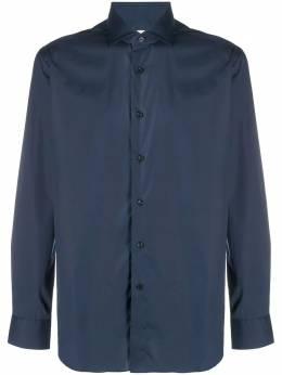 Xacus рубашка на пуговицах 558ML16113