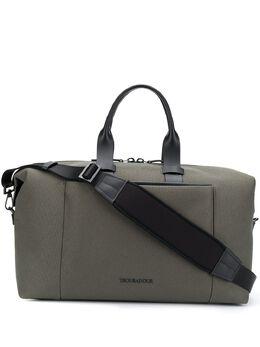 Troubadour дорожная сумка 1021TK01SS16