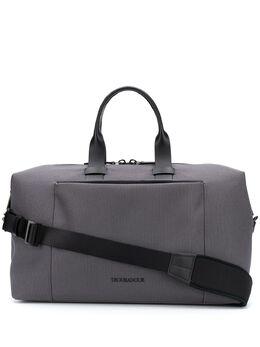 Troubadour дорожная сумка 1021GC01SS16