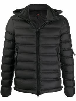 Peuterey куртка-пуховик PEU325701181503