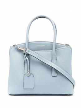 Kate Spade сумка через плечо Margaux PXRUA161