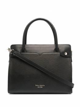 Kate Spade сумка-сэтчел среднего размера PXR00022