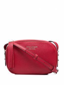 Kate Spade сумка через плечо Roulette PXR00357