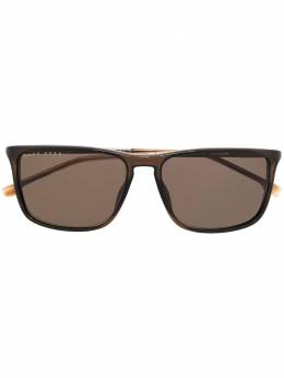 Boss by Hugo Boss солнцезащитные очки в прямоугольной оправе BOSS1182S