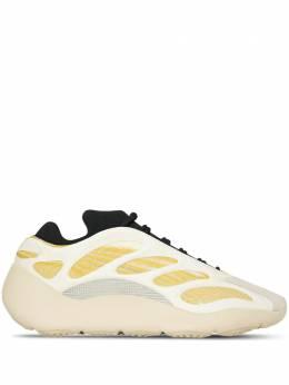 Adidas Yeezy кроссовки 700 V3 Safflower G54853
