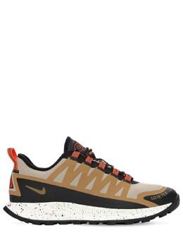 Кроссовки Acg Air Nasu Gore-tex Nike Acg 72IRTS003-MjAw0