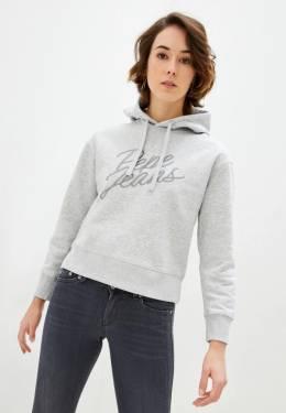 Худи Pepe Jeans PL580982