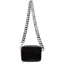 Kara Black Camera Bag HB262-0128