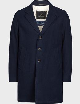 Пальто Montecore 136946