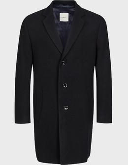 Пальто Bugatti 136962