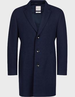 Пальто Bugatti 136961