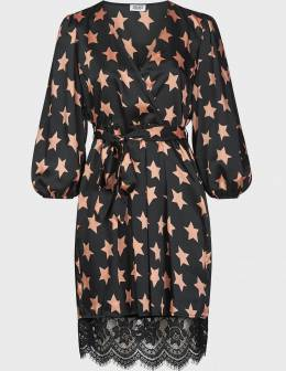 Платье Liu Jo 136883