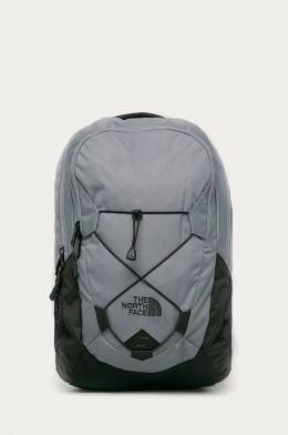 The North Face - Рюкзак 191478956415