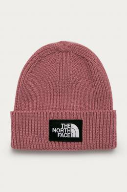 The North Face - Шапка 193393680239