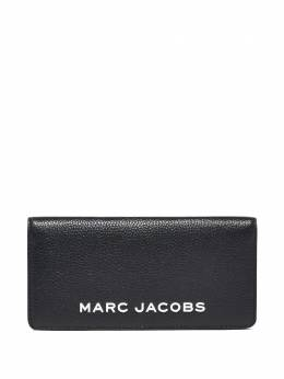 Marc Jacobs кошелек The Bold M0017142001