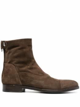 Alberto Fasciani ботинки Dafne 509 DAFNE509
