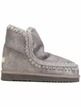 Mou ботинки 'Eskimo' ESKIMO18DUIRO