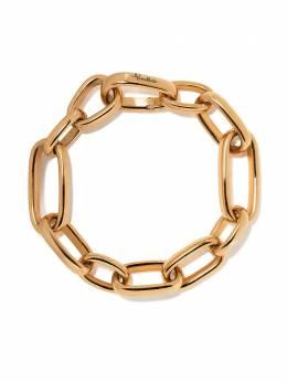 Pomellato браслет Iconica из розового золота BB712MO7M