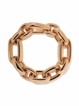 Pomellato браслет Iconica из розового золота BB712GO7M