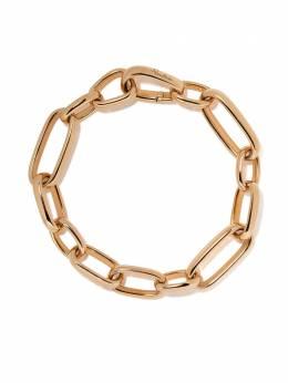 Pomellato браслет Iconica из розового золота BB712PO7M