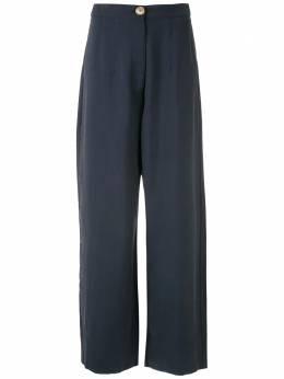 Haight широкие брюки Nina с завышенной талией 03040003