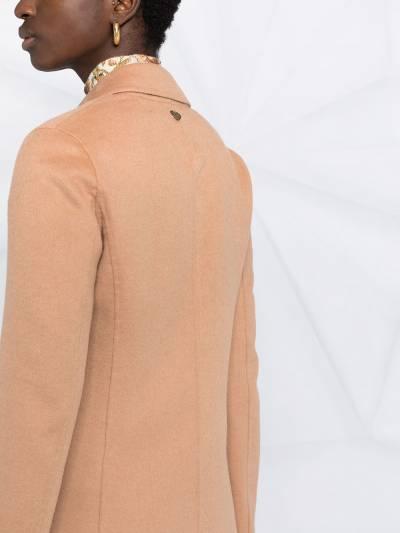 Twin-Set single-breasted blazer 202TP2052 - 3