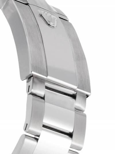 Rolex наручные часы Sky-Dweller pre-owned 42 мм 2020-го года 326934 - 4