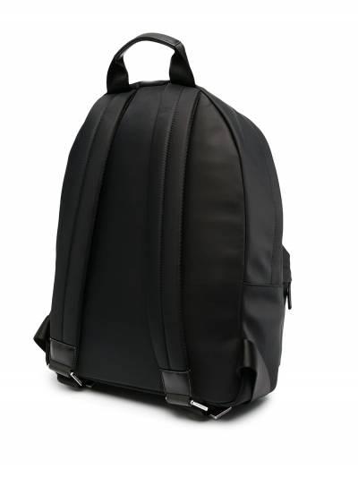 Karl Lagerfeld K/Ikonik nylon backpack 210W3041999 - 3
