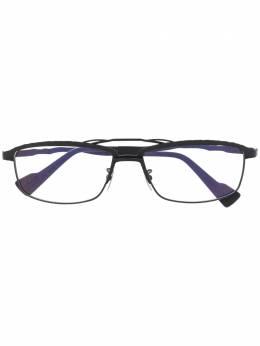 Kuboraum очки Maskeh 57 MASKEH57