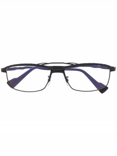 Kuboraum очки Maskeh 57 MASKEH57 - 1