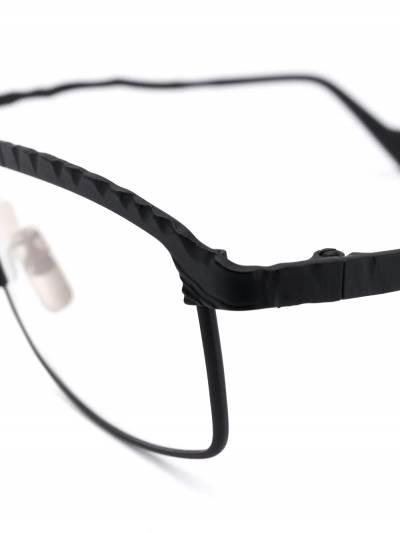 Kuboraum очки Maskeh 57 MASKEH57 - 3
