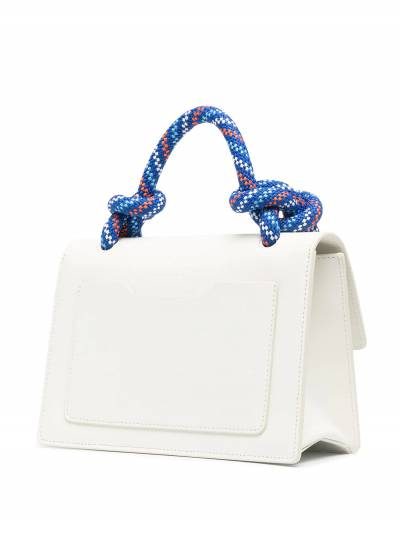 Off-White сумка 1.4 Gummy Jitney OWNA092R21LEA0060300 - 3