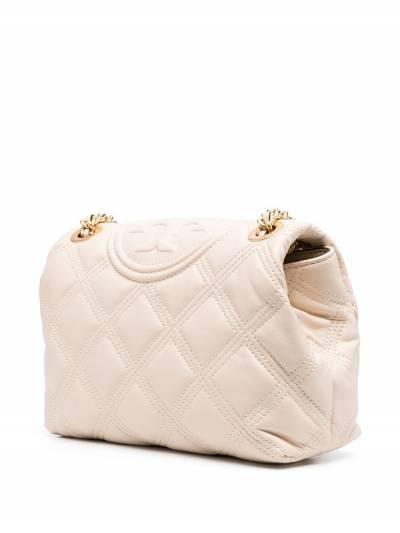Tory Burch сумка на плечо Flemming 58102 - 3