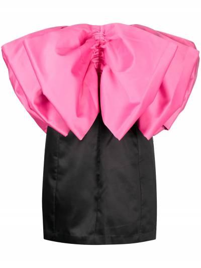 Rotate Natalie short dress RT076 - 1