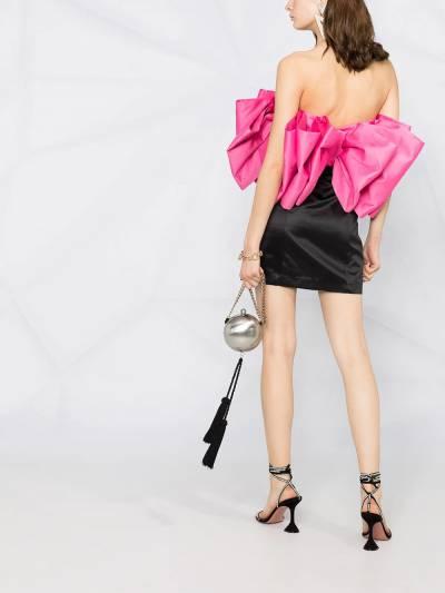 Rotate Natalie short dress RT076 - 4