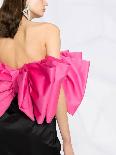 Rotate Natalie short dress RT076 - 5