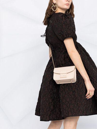 Furla мини-сумка на плечо BATLEP0VNC000 - 3