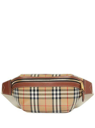 Burberry Sonny belt bag 8030381 - 1
