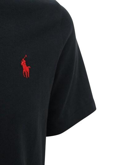 Classic Cotton Jersey T-shirt Polo Ralph Lauren 72IVU0004-MDAx0 - 2
