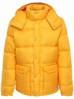 Куртка На Пуху Sierra The North Face 72I0D9058-NTZQ0