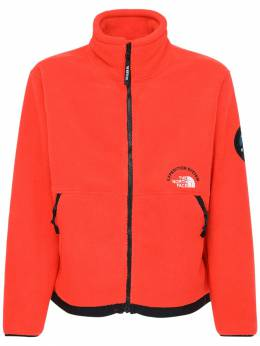 Куртка Nse Pumori The North Face 72I0D9034-UjE10