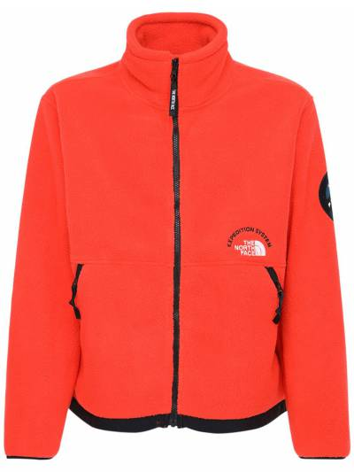 Nse Pumori Expedition Jacket The North Face 72I0D9034-UjE10 - 1