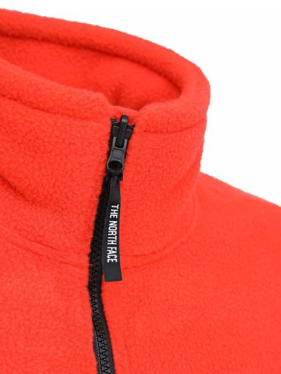 Nse Pumori Expedition Jacket The North Face 72I0D9034-UjE10 - 2
