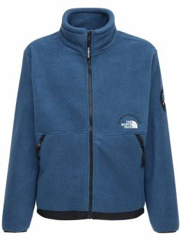 Куртка Nse Pumori The North Face 72I0D9034-TjRM0