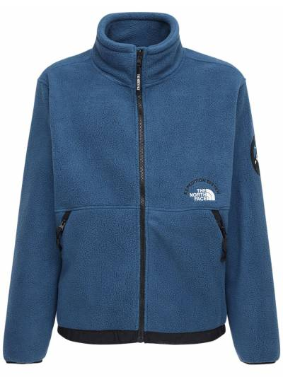 Nse Pumori Expedition Jacket The North Face 72I0D9034-TjRM0 - 1