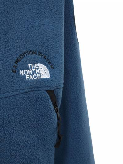 Nse Pumori Expedition Jacket The North Face 72I0D9034-TjRM0 - 2