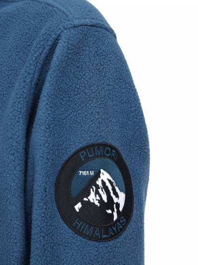 Nse Pumori Expedition Jacket The North Face 72I0D9034-TjRM0 - 4