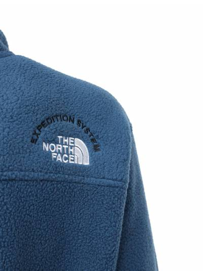 Nse Pumori Expedition Jacket The North Face 72I0D9034-TjRM0 - 5